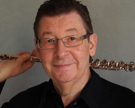 Philippe Depétris