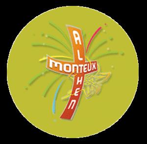 paroisse Monteux