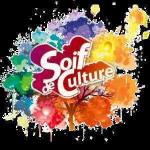 soif de culture Monteux