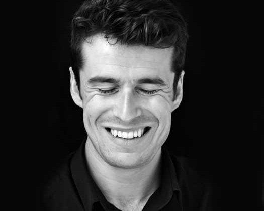 Paul-Antoine Bénos-Djian - Les Amis de l'Orgue de Monteux