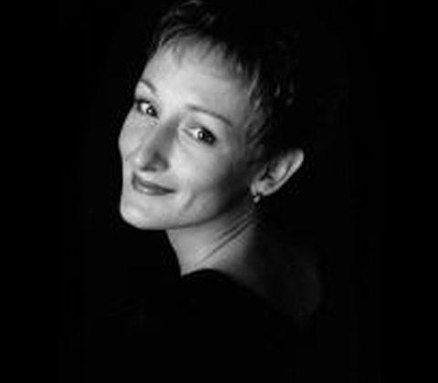 Petra Ahlander - Les Amis de l'Orgue de Monteux