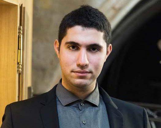 Emmanuel CULCASI