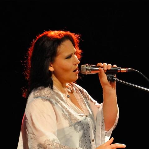Edith DARASSE